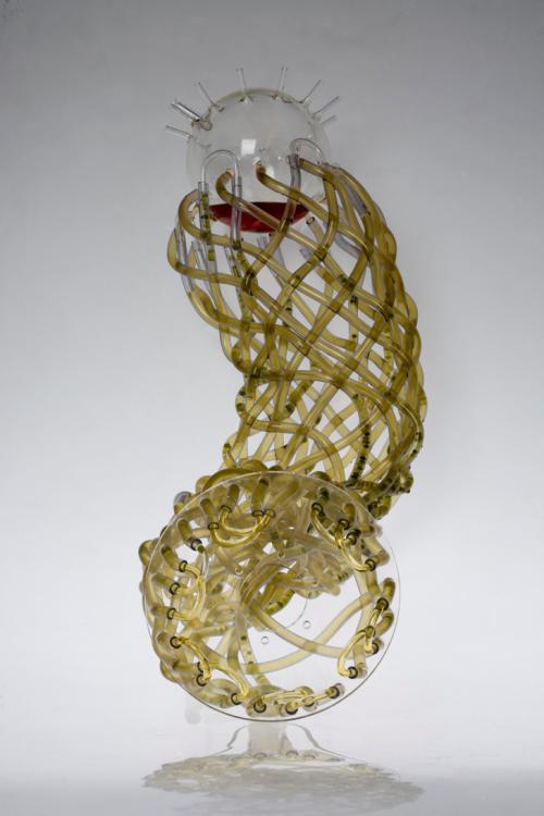 곽노필의 미래창 » [3D 프린터] 집에서 만들어 먹는 슈퍼푸드